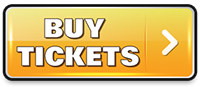 buy-button-rodeo-tickets-200px