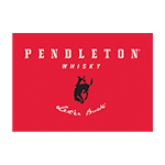 cantina-sponsor-pendleton