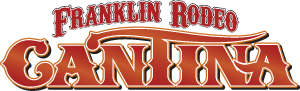 franklin-rodeo-cantina-logo