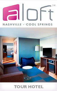 official-hotel-aloft