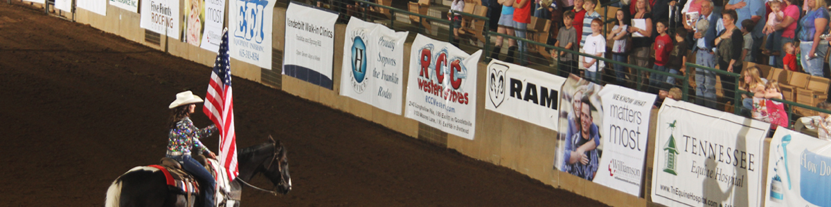 franklin-rodeo-be-a-sponsor