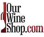 sponsor-our-wine-shop