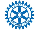 logo-rotary-blue-wheel