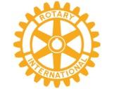 logo-rotary-gold-wheel