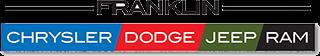 cdjr-franklin-logo