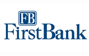 first-bank-180px