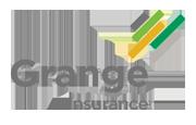 grange-insurance