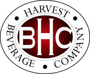 harvest-beverage-logo