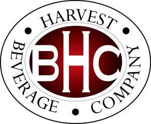 harvest-beverage-logo