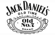 jack-daniels-180px