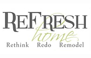 refresh-home-180px