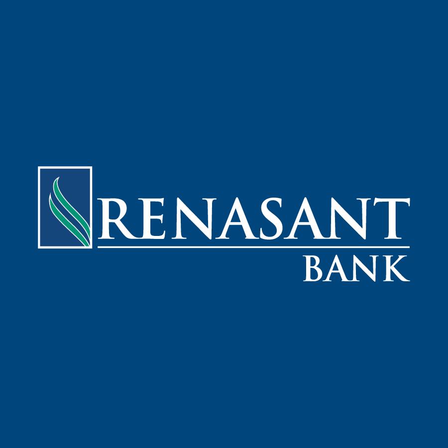 renasant-bank