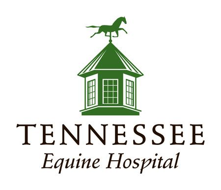 tennessee-equine-hospital