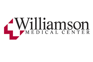 williamson-medical-center