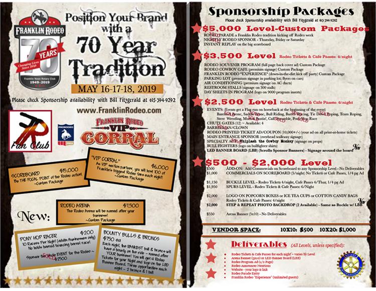 2019-franklin-rodeo-sponsorships