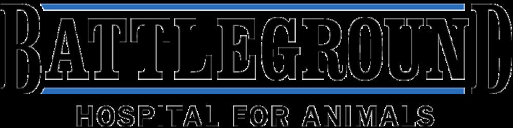 battleground-animal-logo