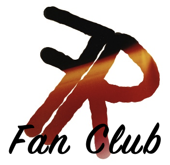 fr-fan-club