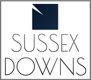 sussex-downs-logo