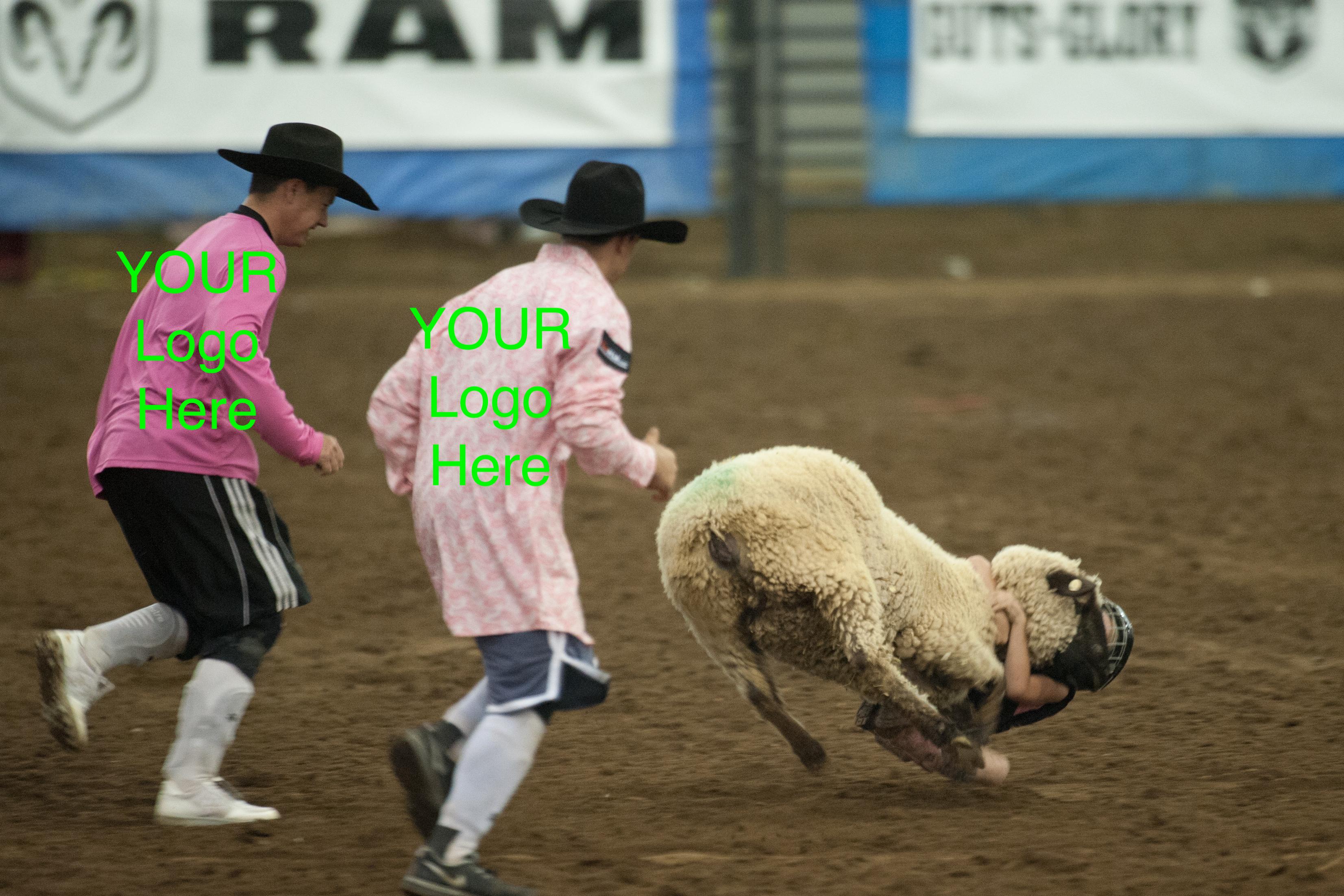 bullfighters-2