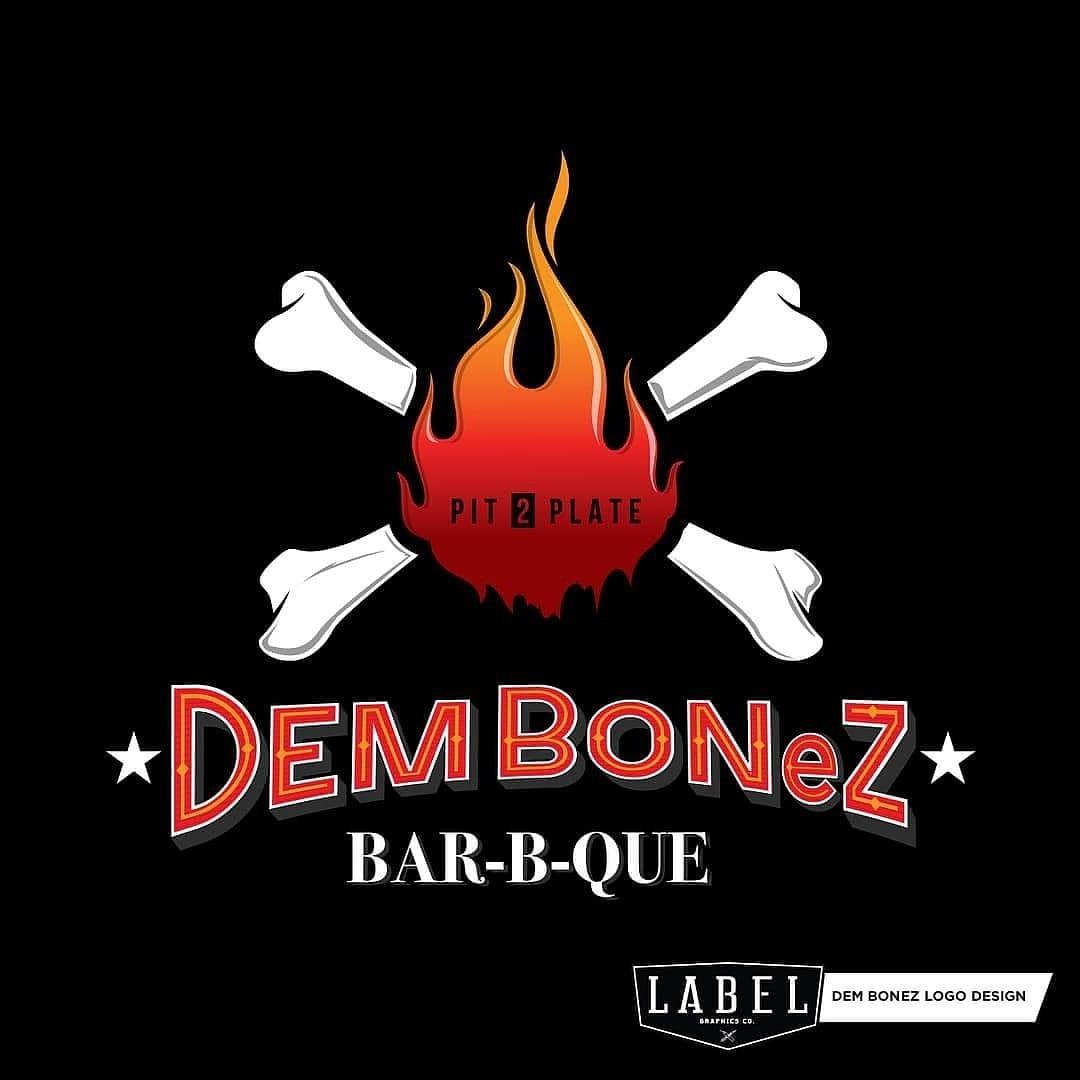 dem-bonez-bbq
