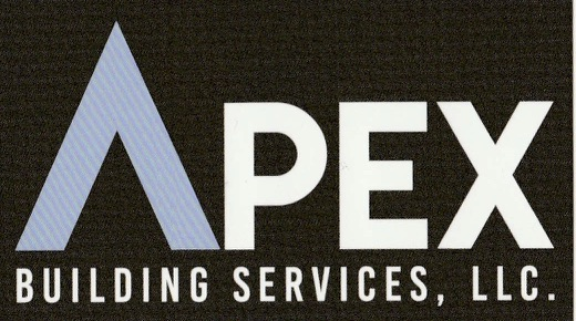 apex-logo-copy