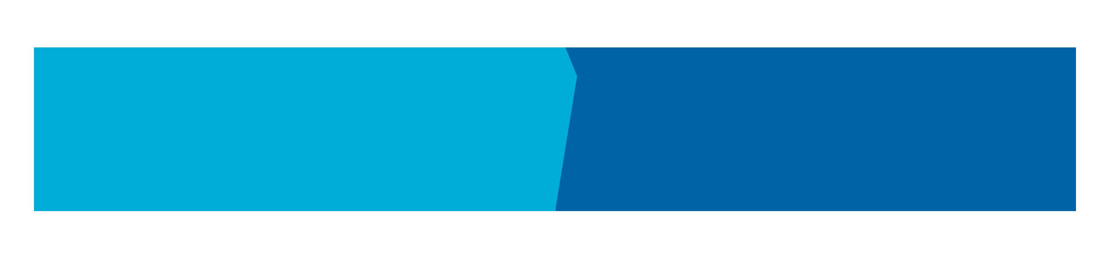 formfast-logo-2017-print