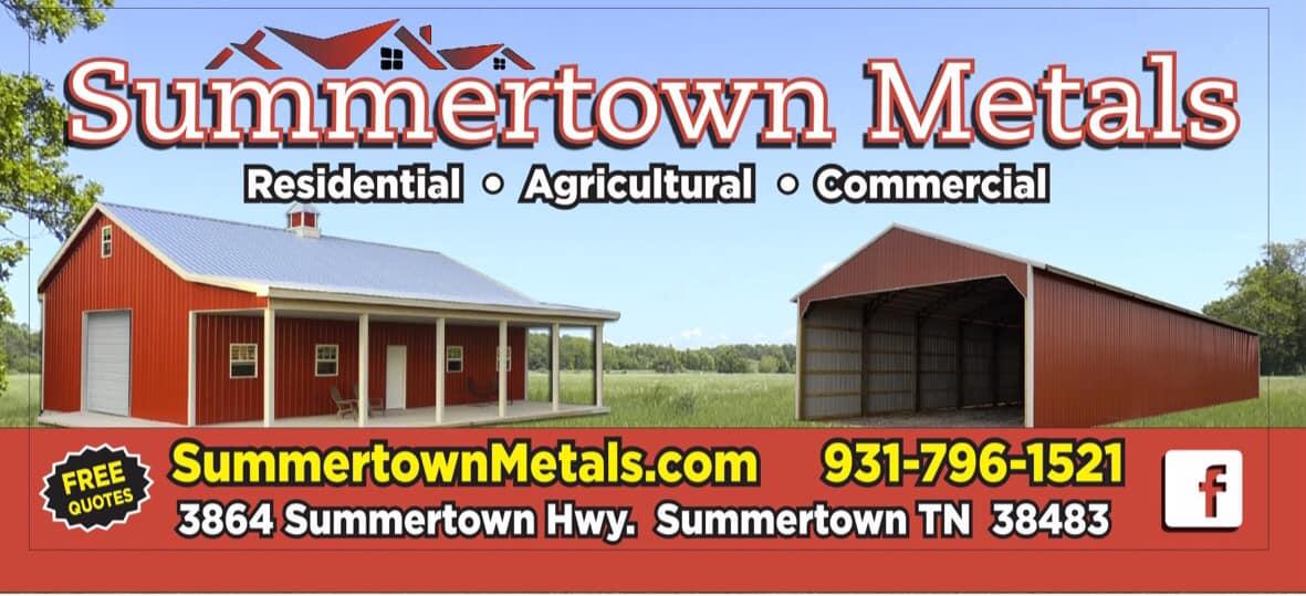 summertown-metals