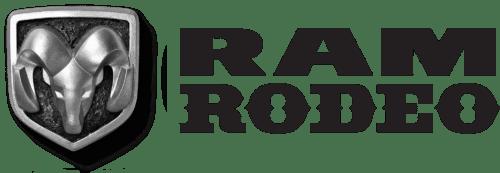 p3-ram-rodeo