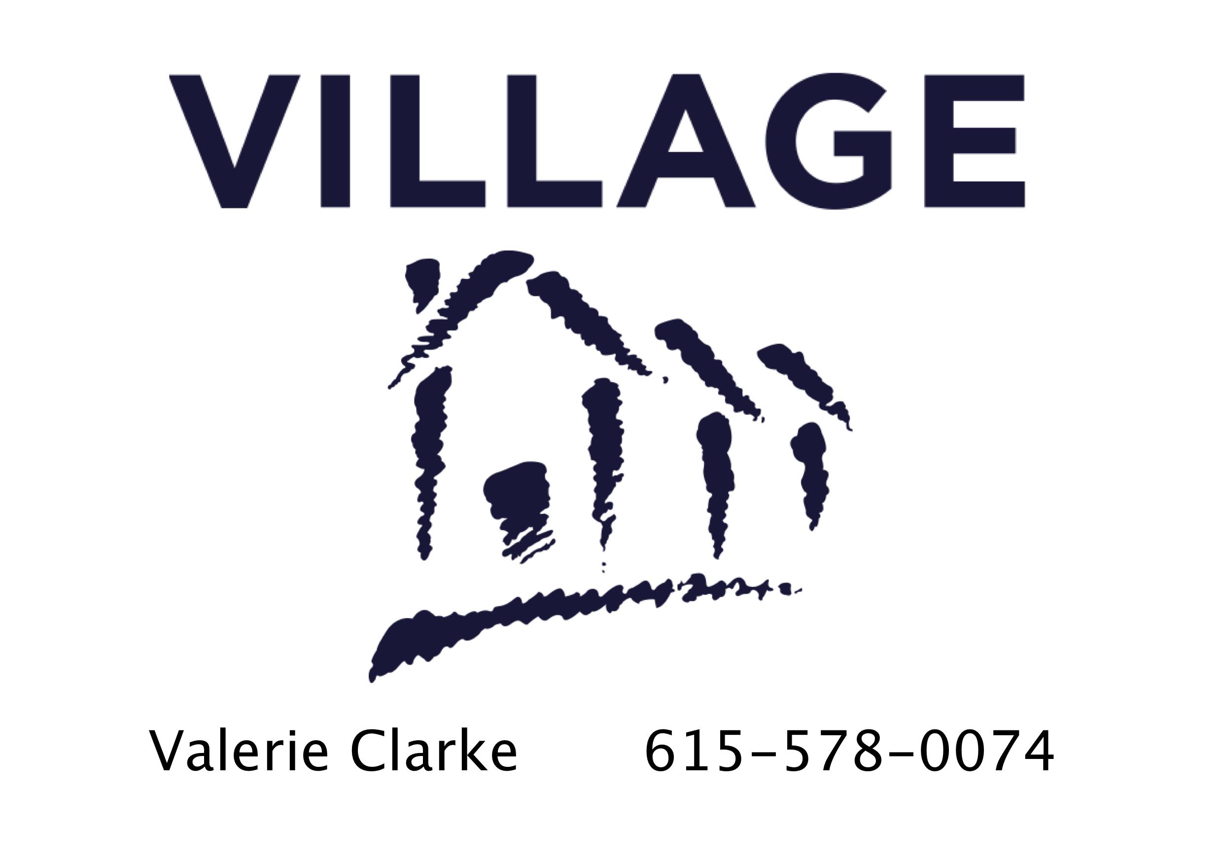 p60-village