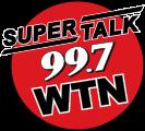 super-talk-997-wwtn-logo