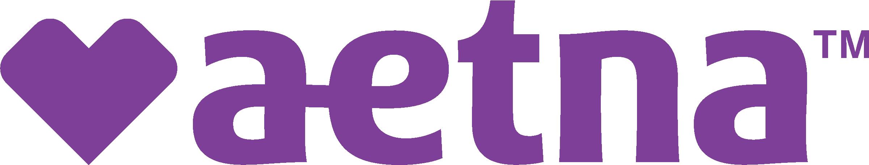 1_heart_aetna_logo_sm_rgb_vio-2