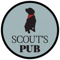 scouts-pub-logo