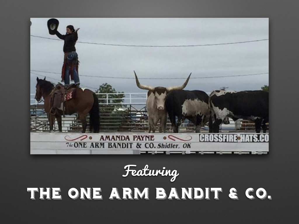 amanda-one-arm-bandit-featuring.001