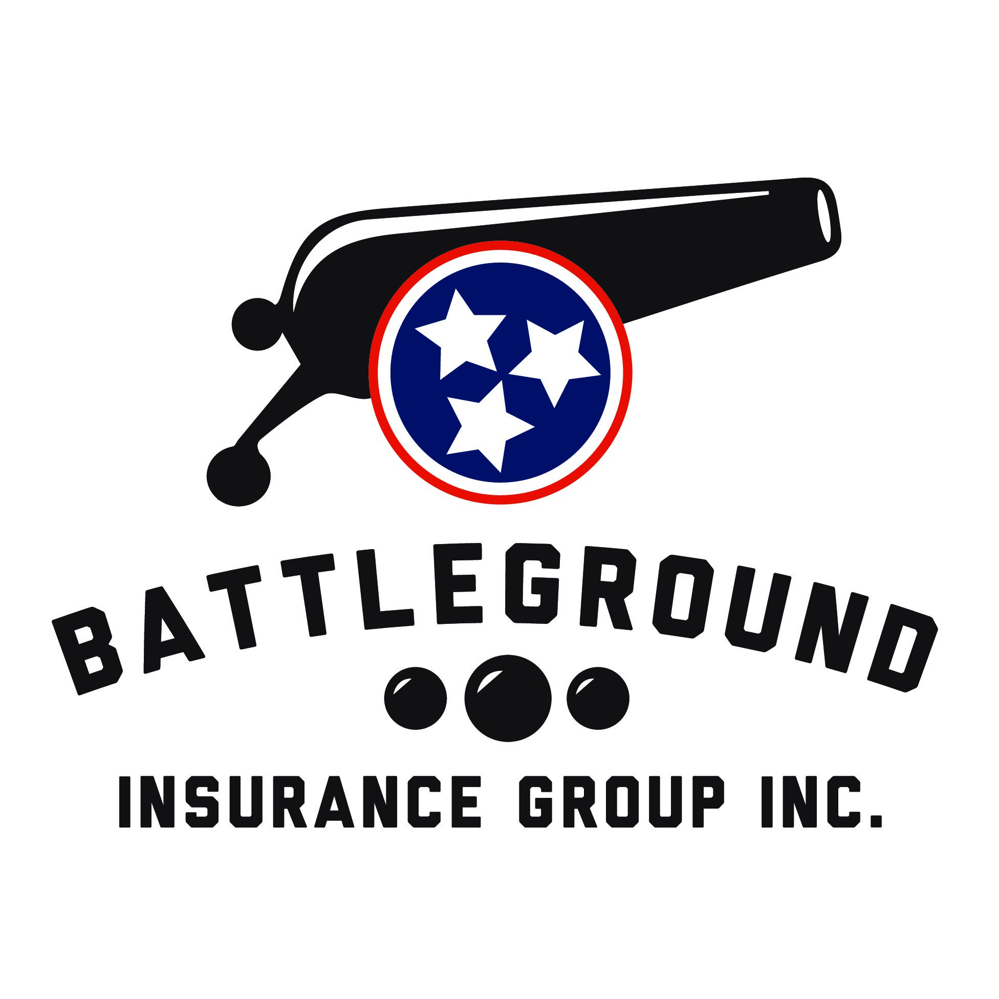 battleground-ins-gp