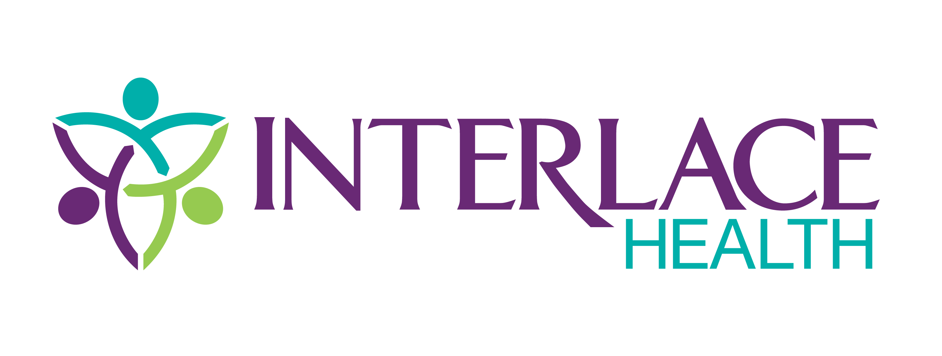 interlace-final-logo-dec-2019-color