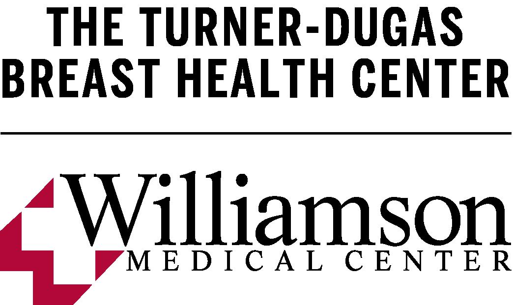 turner-dugas-bhc-logo