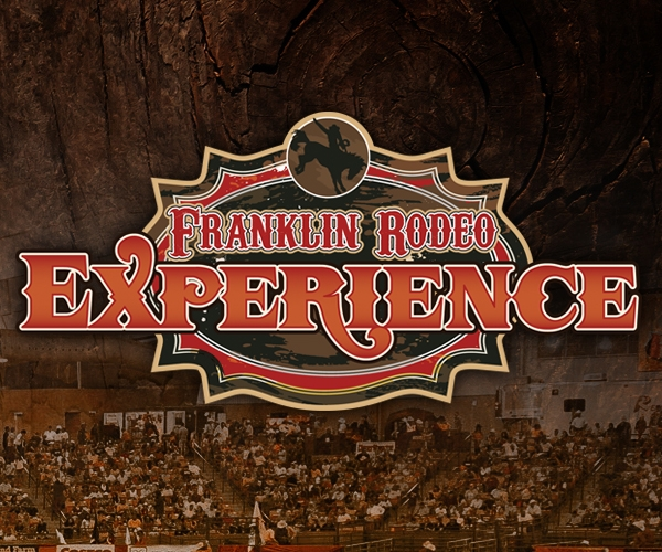 franklin-rodeo-experience-logo