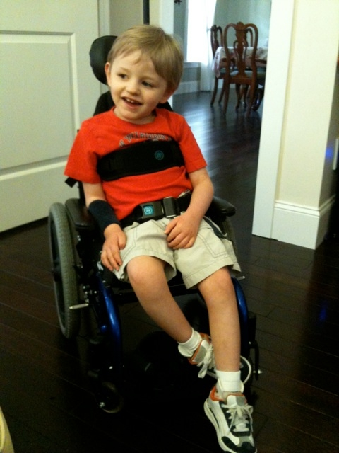 Tucker-in-his-wheelchair