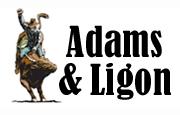 adams-ligon-180px