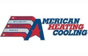 american-heating-180px
