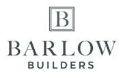 barlow-builders-180px
