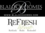 blalock and refresh homes 5×10 copy 150 110jpg