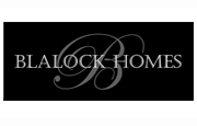 blalock-homes-180px