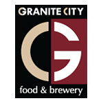 cantina-sponsor-granite-city