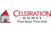 celebration-homes-180px
