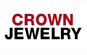 crown-jewelry-180px