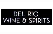 del-rio-wine-180px