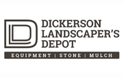 dickersons-landscapers-180px