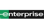 enterprise-180px
