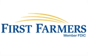 first-farmers-180px